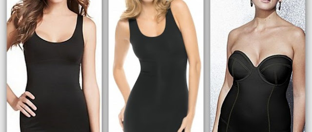 Shapewear New Lifestyle & Fashion Trend for This Season