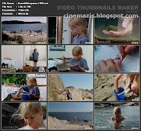 Eremittkrepsen (1996) Tove C. Sverdrup