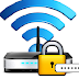 Wireless Security and Encryption