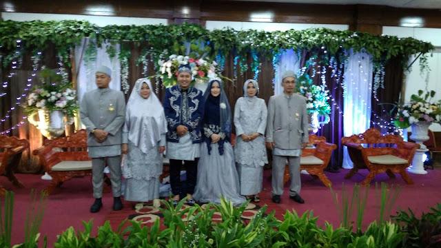 photobooth souvenir Wedding