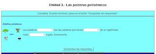 http://capitaneducacion.blogspot.com.es/2017/11/3-primaria-lengua-palabras-polisemicas_31.html