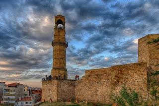 Niğde Gezi ile ilgili aramalar niğde gezi kulübü niğde gezi turları niğde gezilecek yerler niğde geziyor niğde tur şirketleri niğde çıkışlı kapadokya turları niğde nevşehir turları niğde tur acenteleri