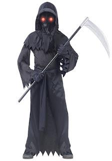 childrens-halloween-costumes-devil