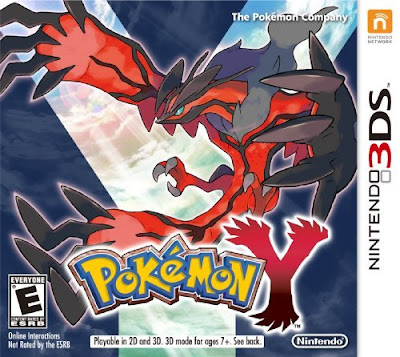 Pokemon ascension gba download zip