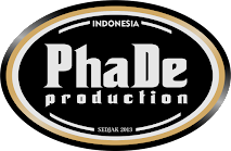 PhaDe Production