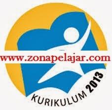 rpp smp kurikulum 2013, materi bahasa indonesia 2013 terbaru