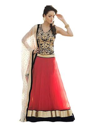Best-indian-designer-lehenga-choli-designs-for-modern-bridal-4
