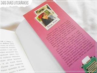 Depois dos quinze: Quando tudo começou a mudar, Bruna Vieira, Editora Gutenberg, Depois dos Quinze, Resenha, Livros juvenis, contos e crônicas, literatura nacional, 365 Dias Literários