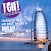 TGIF: Today's flash sale takes you to Dubai