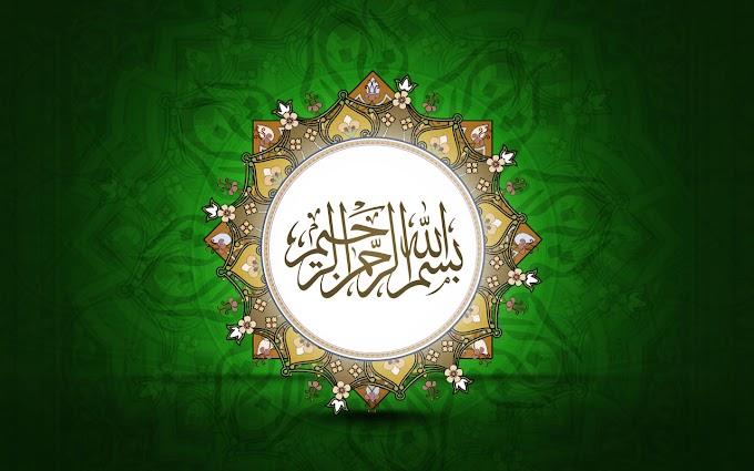 """Sarhoşken kişi diyor ki: """"Seni Allah'tan daha çok seviyorum"""" bu sözü kendince sevdiği kıza diyor. Bu küfür müdür?"""