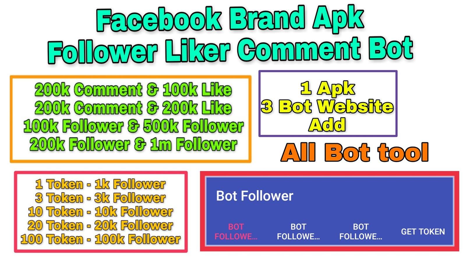 💋 Auto instagram followers apk | Get Free Instagram Followers