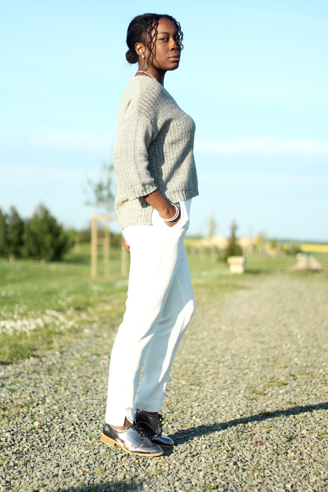soyez chic-blog mode et tendance