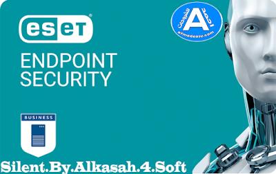 تحميل برنامج الحماية ESET.Endpoint.Security.7.0.2091.0 تثبيت وتفعيل صامت كامل بالتفعيل مدى الحياة