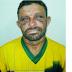 Homem é torturado e enterrado vivo no Ceará e sai de cova sozinho