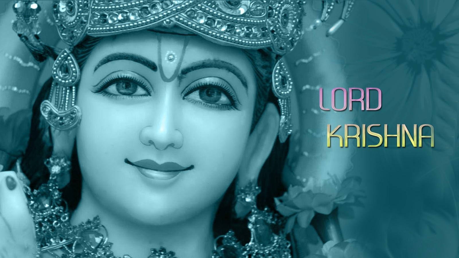 480x800 hd wallpapers lord krishna - photo #47