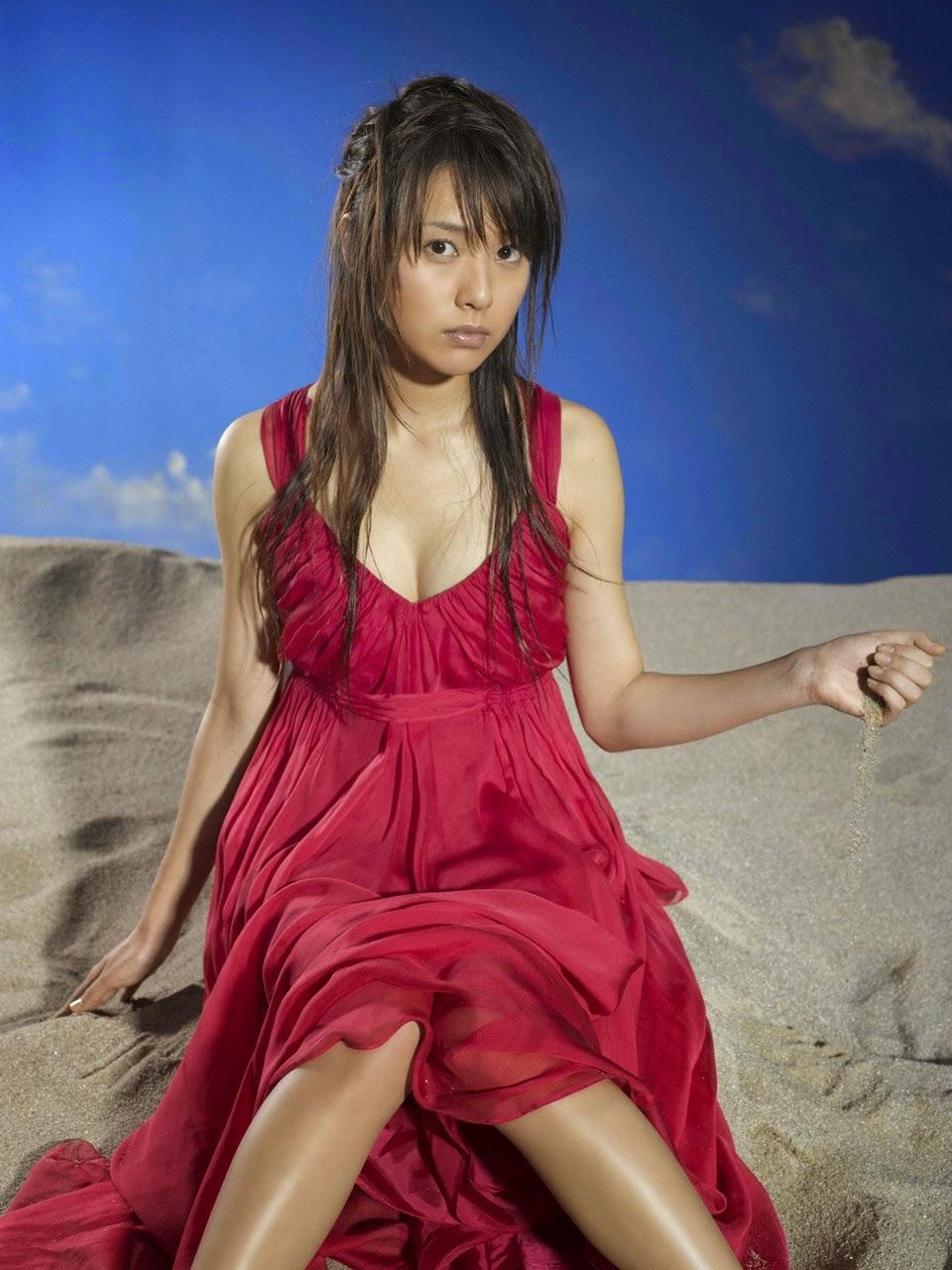 Erika Toda Nude Photos 74