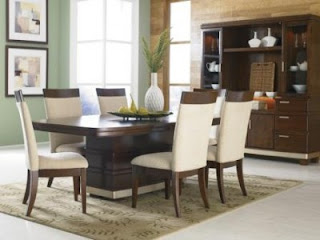 buy dining room set clarity photographs | Posted by Unknown at 8:11 AM