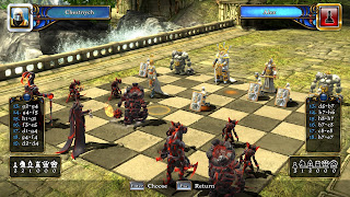 Battle Vs Chess Android Games