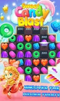 download Sweet Candy Blast