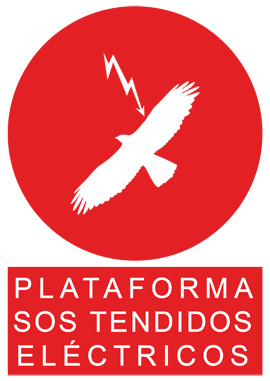 PLATAFORMA SOS TENDIDOS ELÉCTRICOS