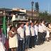 Piden empresarios de Coatzacoalcos cese del delegado de SSP