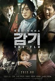 Download Film The Flu (2013) Subtitle Indonesia Full Movie