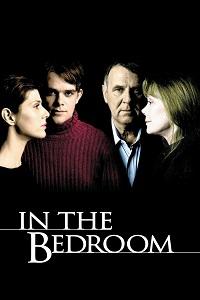 Watch In the Bedroom Online Free in HD