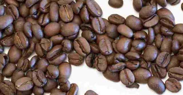 Memaksimalkan Efek Kafein Kopi Yang Baik