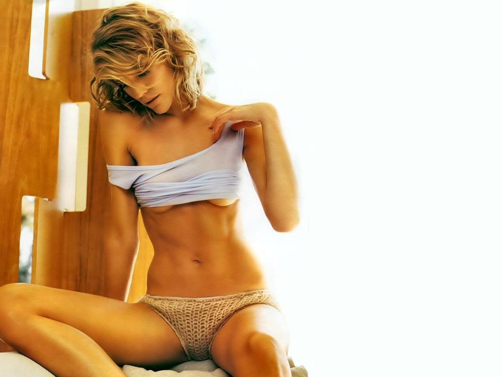 Sexy Tricia Helfer nude (99 photos), Topless, Hot, Instagram, butt 2015