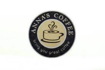 Lowongan Anna's Coffee Pekanbaru November 2018