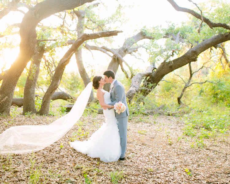 Wedding Dresses Abilene Tx 65 Superb Today us real wedding