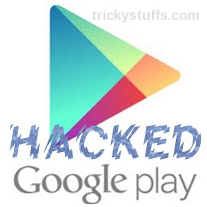 descargar play store hackeado