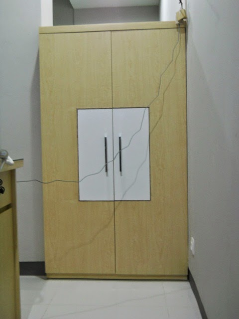 Pengadaan Furniture Kantor Rak File | Rak File Semarang