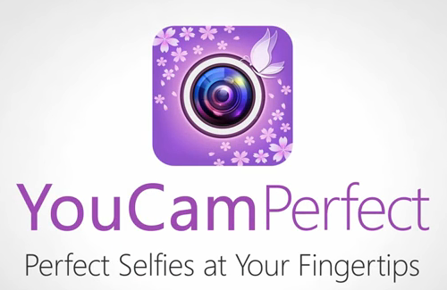 Youcam makeup apk free download latest edition + review.