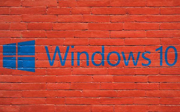 eliminar instalacion anterior windows 10