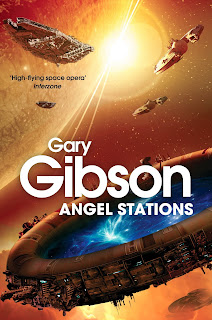 Angel-Stations1