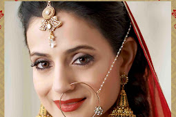 Profil Lengkap Aktris Bollywood Ameesha Patel