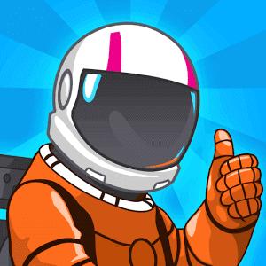 RoverCraft apk mod