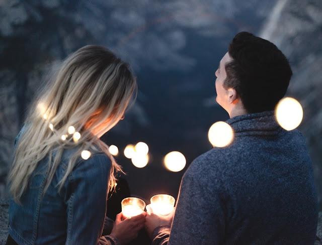 [WYWIAD] Dlaczego romansujemy?