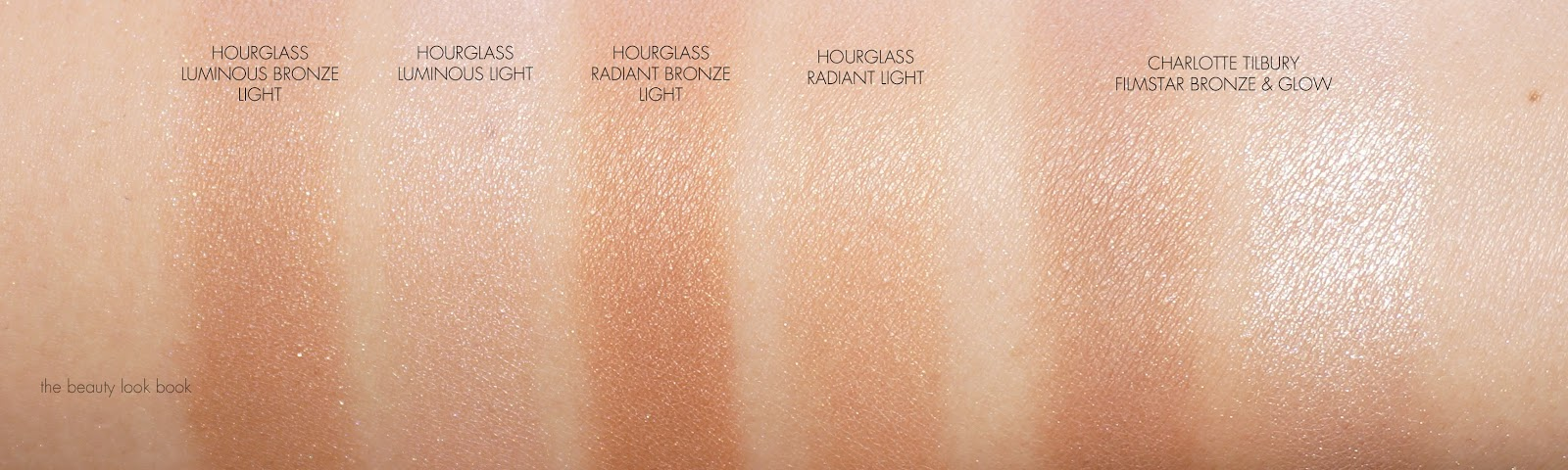 Hourglass Mood Light Dupe Www Lightneasy Net