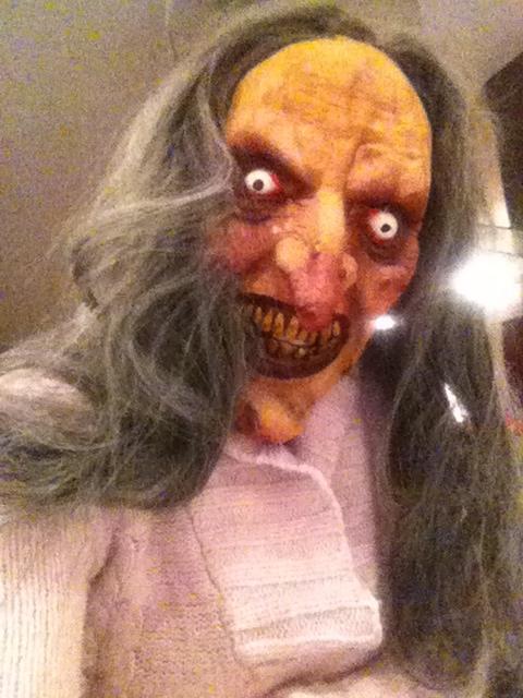 zombie harmoni dating