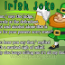 Saint Patrick's Day Irish Jokes 2019, Limericks, Riddles, One-Liners, Short clean Irish Stories