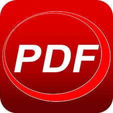 PDF Reader Premium Free App Today edtech edtechchris chris miller