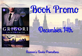 http://www.maureensbookspromotions.com/2017/11/sign-up-book-promo-grigori-royal-dragon.html