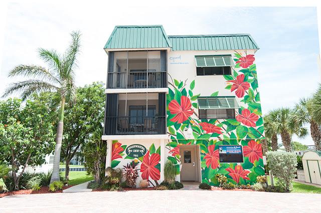 Edgewater Inn Fort Myers Beach