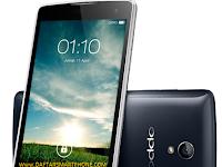 Daftar Harga OPPO YOYO Dengan Fitur Screen Transfer Technology Android Terbaru 2015