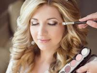 7 Kesalahan Terbesar Make Up Pengantin