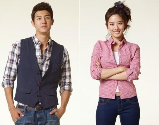 Lee ki woo lee chung ah dating quotes