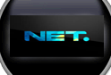 NET Streaming TV
