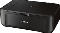 Canon PIXMA MG3222 Support-Canon MG3222 is called a compatible PRINTER as a result of its features and high quality. In regard to features, many functions are sustaining this printer in job